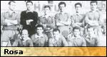 Hellas Verona 1960/61