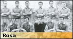 Hellas Verona 1962/63