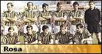Hellas Verona 1967/68