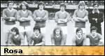 Hellas Verona 1974/75