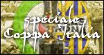 Speciale Coppa Italia 1976/77